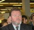 «Мужик из народа», губернатор и герой-любовник: каким был Михаил Евдокимов