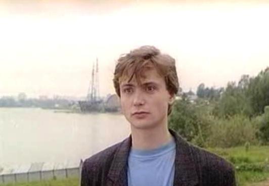 Марка называли одним из самых одаренных актеров 90-х