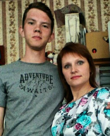 Повторение истории Влада Бахова. 20-летний парень исчез после встречи с друзьями