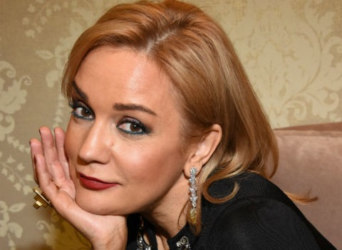 Болезненный развод и измена второго мужа: о чем плакала Татьяна Буланова