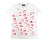 Остроумная коллекция футболок ко Дню святого Валентина