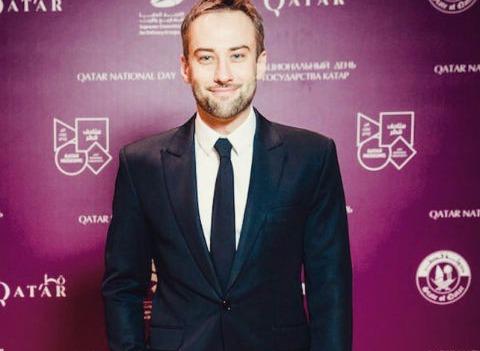 Дмитрий Шепелев прекратил эффективное лечение Жанны Фриске