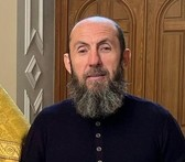 Владимир Кехман стал директором МХАТ имени Горького