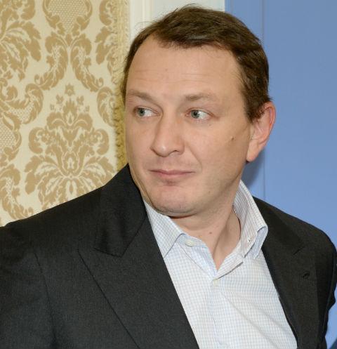 Марат Башаров намерен наказать экстрасенсов