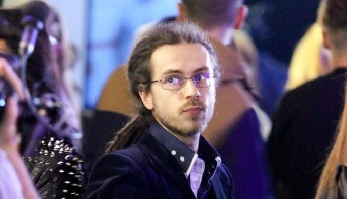 Сын Децла назвал аферистом журналиста, собирающего деньги на съемки фильма о рэпере