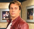 Максим Галкин о ссоре с Александром Масляковым: «Он на меня наехал»