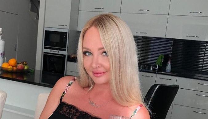 Дарья Пынзарь: «Завтракать в ресторане дешевле, чем готовить дома»