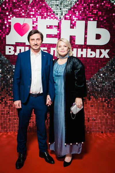 Ольга Бузова: «Я бы очень расстроилась, если бы прозвучала фраза «Свадьбы не будет»