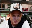 Дмитрий Тарасов получает угрозы из-за неуплаты алиментов