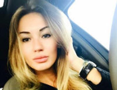 Дочка Александра Серова собирается на шоу «Голос»