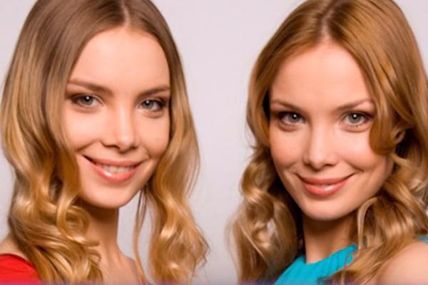 Еще учась в «Щепке» будущие актрисы пережили несколько бурных романов