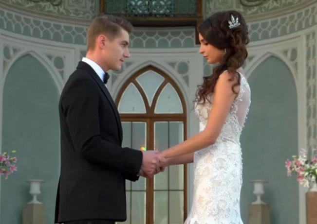 Воробьев был знаком с Яной до проекта, но не выбрал ее победительницей