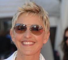 Комедийная актриса проведет «Оскар-2014»