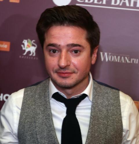 Иван Стебунов: «Ни меня, ни моей супруги в машине Ефремова не было»