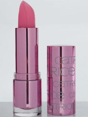 Catrice Бальзам для губ Tinted Lip Glow