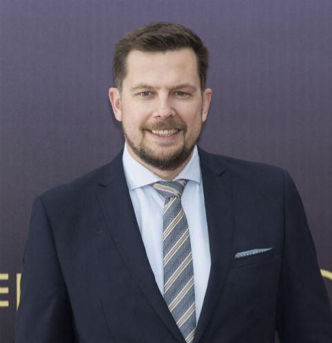 Ведущий «Звезды сошлись» на НТВ Александр Колтовой погиб при крушении самолета