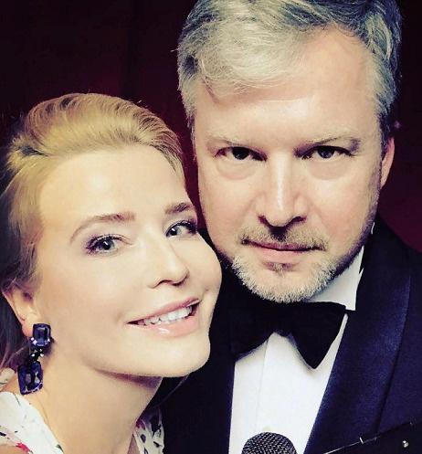 Татьяна Арно и Валдис Пельш рассказали «СтарХиту» о проделках, которые они устраивали друзьям