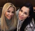 Катя Колисниченко: «Юля – мамочка со стажем, поэтому хочет навязать мне свое воспитание»