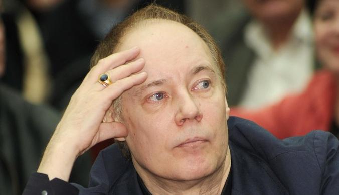Допрос Владимира Конкина о смерти дочери: новые странные факты