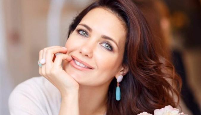 Нумеролог: «Муж Екатерины Климовой читает ее мысли»