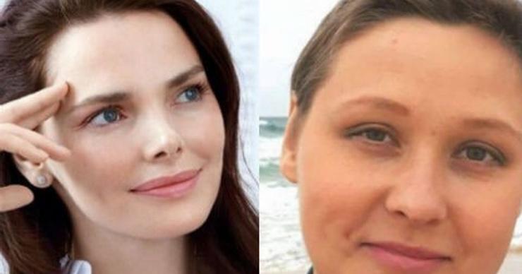 Елизавета Боярская спасает онкобольную актрису