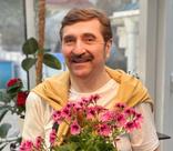 Валерий Комиссаров: «ДОМ-2» убила толпа силиконовых женщин с пельменями в губах»