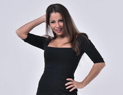 Елена Беркова: «Мне страшно снова заводить детей»