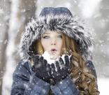 Гороскоп на декабрь: узнай, что ждет тебя в этом месяце