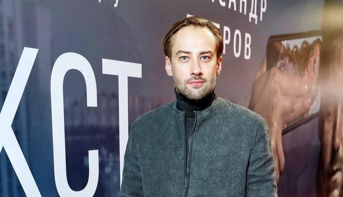 Дмитрий Шепелев: «Думал, что на Первом канале за меня все решат»
