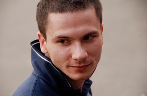 30-летний Никита Корунчиков умер от рака печени