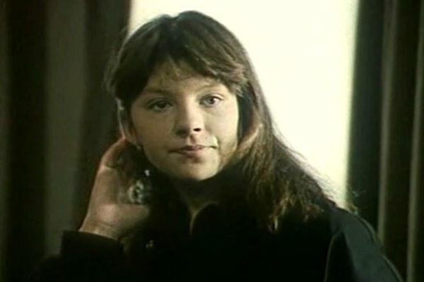 Наталья Збруева могла продолжить актерскую карьеру