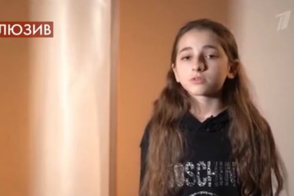 Экс-любовница Александра Добровинского: «Он притворяется пенсионером и платит дочери 2 тысячи»