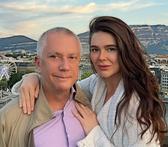 Частный джет, люксовый отель, ведущие Собчак и Галкин. Экс-сенатор закатит свадьбу в Италии