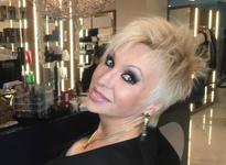 Валентина Легкоступова впала в кому в наркологической клинике