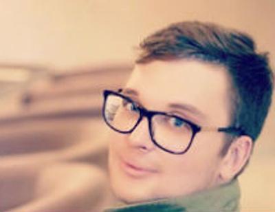 Жертва пластики Егор Холявин: «Меня вытаскивали с того света»
