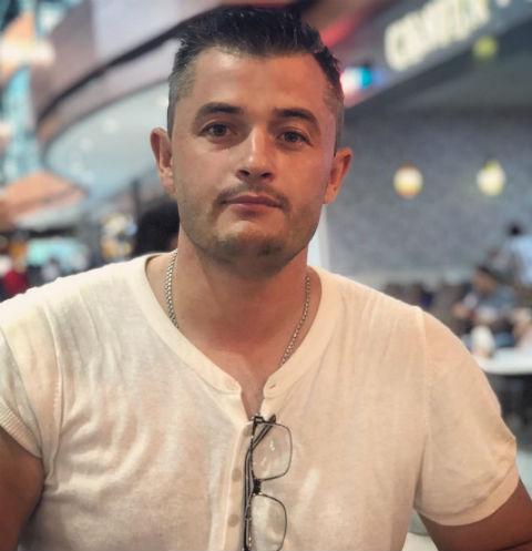Больного раком игрока КВН Тимура Гайдукова доставили в Москву