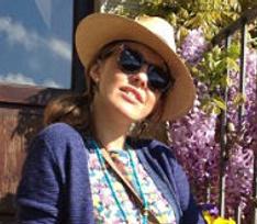 Ксения Собчак с мужем отдыхает в Италии