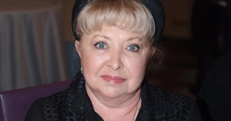 Актриса «Ворониных» Анна Фроловцева поведала о личной жизни после потери мужа