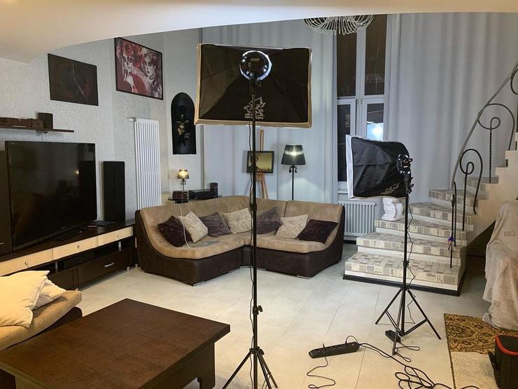 Телеведущий продал квартиру