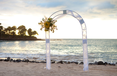 Как организовать необычную свадьбу: 10 сценариев на примере звезд