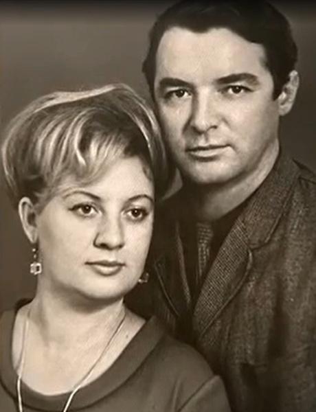 Андрей Григорьев-Апполонов: «После смерти Сорина пил не только я, но и все «Иванушки»