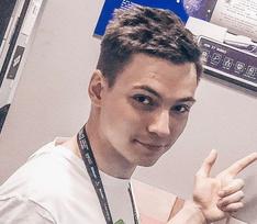 Основатель онлайн-университета Skillbox Игорь Коропов пропал в Сочи