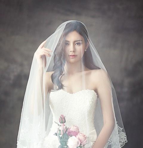 В Москве невеста умерла на собственной свадьбе