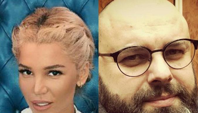 Колисниченко о скандале на кастинге в SEREBRO: «Лучше бы Фадеев поблагодарил нас за интерес»