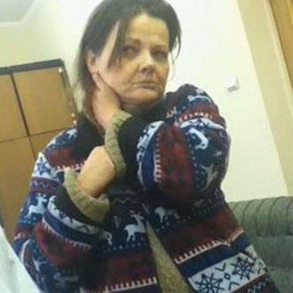 С 2005 года Дарья проходит лечение в различных больницах