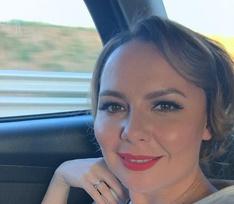 Конфликт с Еприкян или сорванный концерт? Татьяна Морозова объяснила свой уход из Comedy Woman