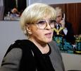 Алиса Фрейндлих: «Мы еще не разошлись с первым мужем, когда я влюбилась во Владимирова»
