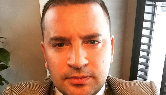 Леонид Закошанский нарушил молчание после закрытия «Говорим и показываем»