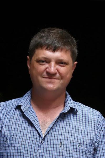 Мужем юмористки стал Виталий Картунков