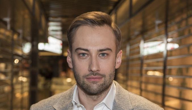 Коллега Дмитрия Шепелева: «Он психанул – держать не стали»